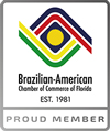 Osorio International