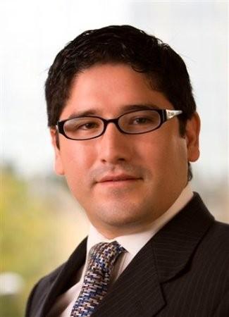 Foto do perfil Luis Sotelo