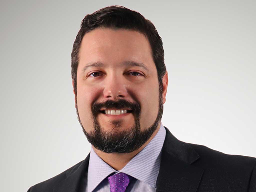 Carlos Osorio Picture